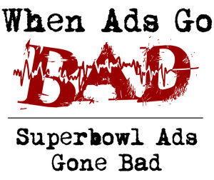 2012, Ad, Ads, Advertise, Bad, Bowl, Commercial, Funniest, Funny, Super, Superbowl