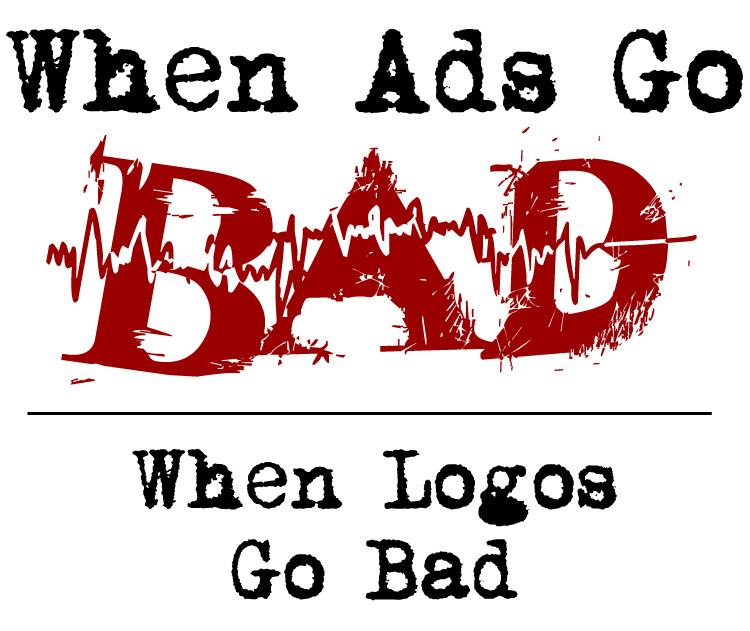 When Logos Go Bad - Round 2 - Transformation Marketing