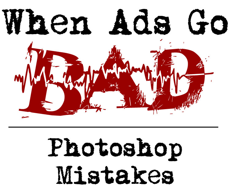 WhenAdsGoBad-PhotoshopMistakes