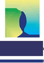 Citi Microentrepreneurship Awards logo