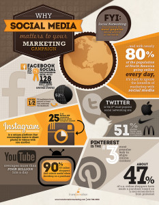 03_SocialMedia-web
