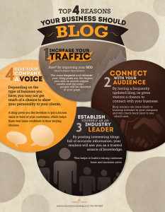 04_Blogging-web