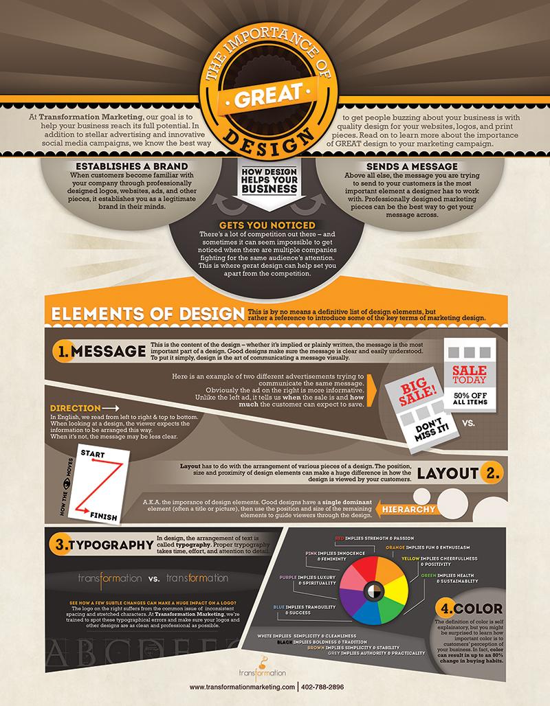 10_GraphicDesign-web