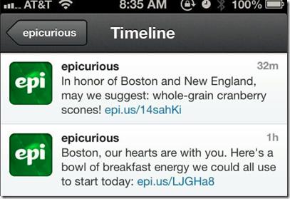 Epicurious-Tweets_thumb