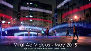 TopViralAds_2015-05_May_v01