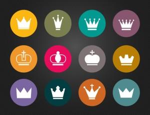 King-1024×781-300×229