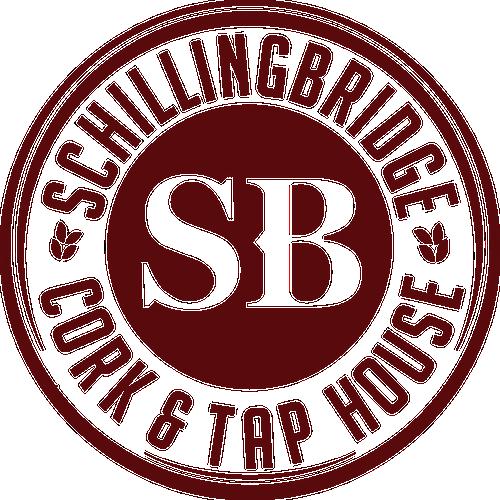 Schillingbridge Logo Design Transformation Marketing