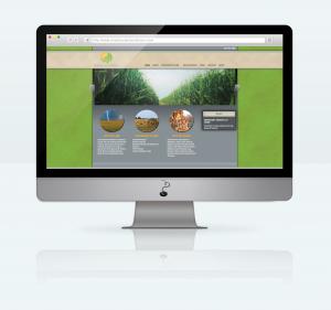 crop-insurance-solutions-website-mockup