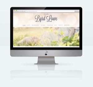 byrdlowe-website-mockup
