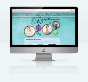 elegant-occasions-website-mockup