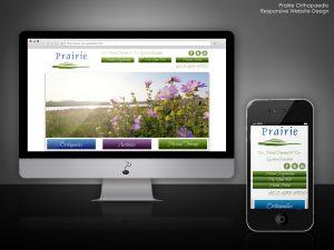 prairie-ortho-website-mockup