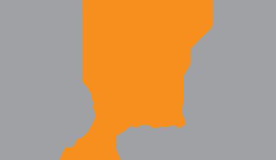 Transformation Marketing Logo