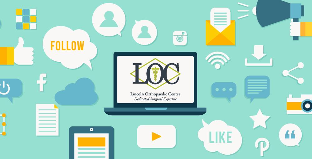 Success-Stories-LOC-6