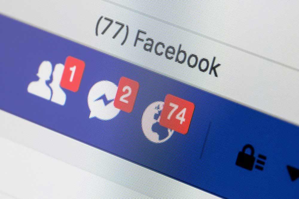 Is Facebook Still Important in Marketing?