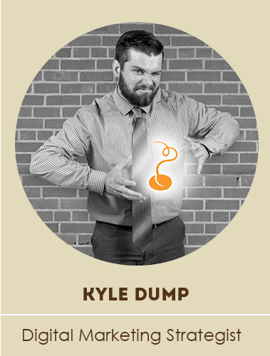Kyle normal
