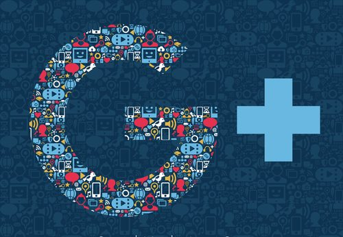 Google Plans to Shut Down Google Plus by August 2019