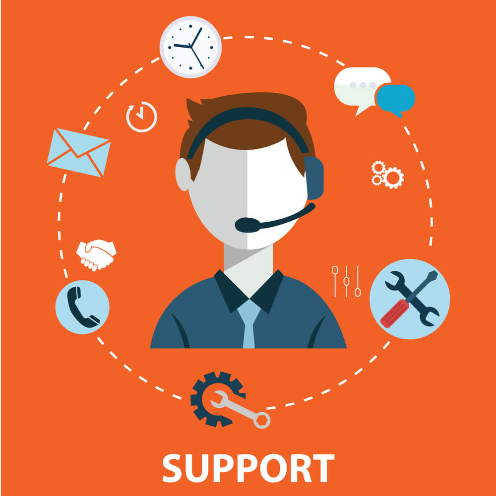 5 Must-Do Tips Before Contacting IT Support