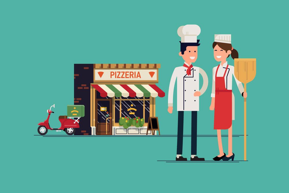 7 Local Marketing Tips for Small Businesses