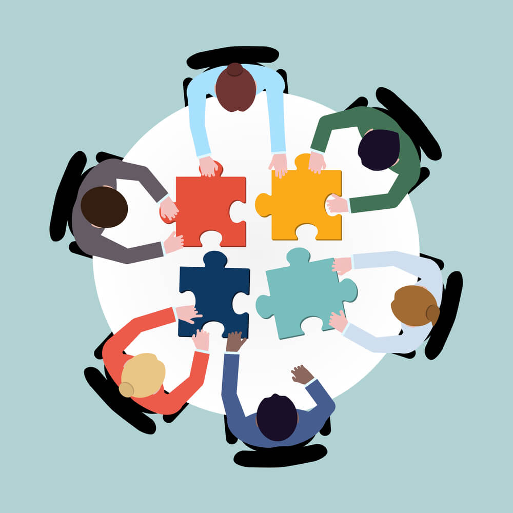 How Sales and Marketing Teams Can Better Each Other