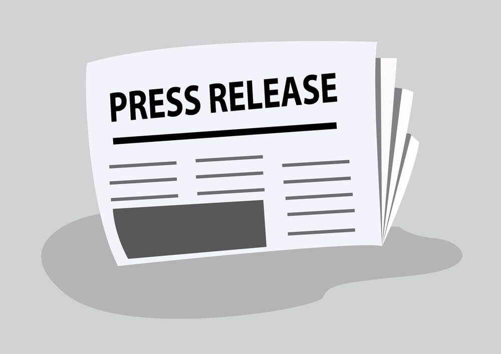 Quick Tips for Writing a Press Release