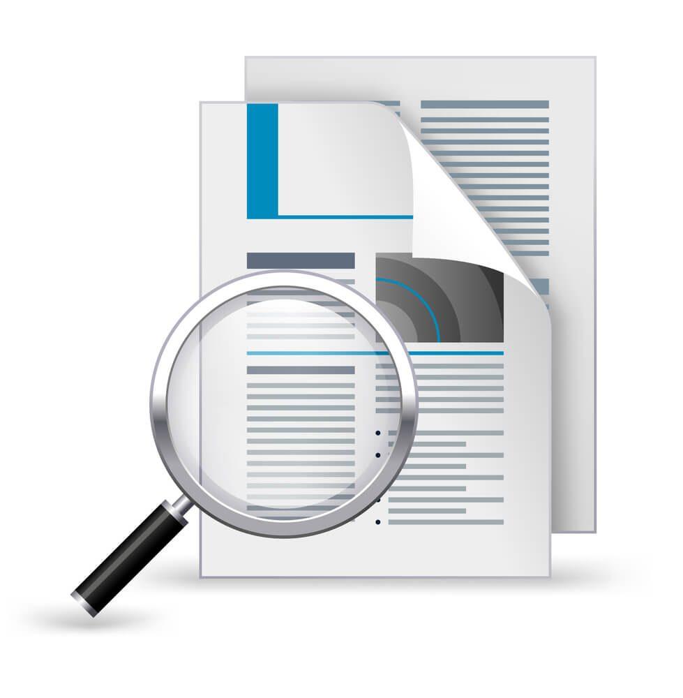 Long Form vs. Short Form Content: When Should Each Be Utilized