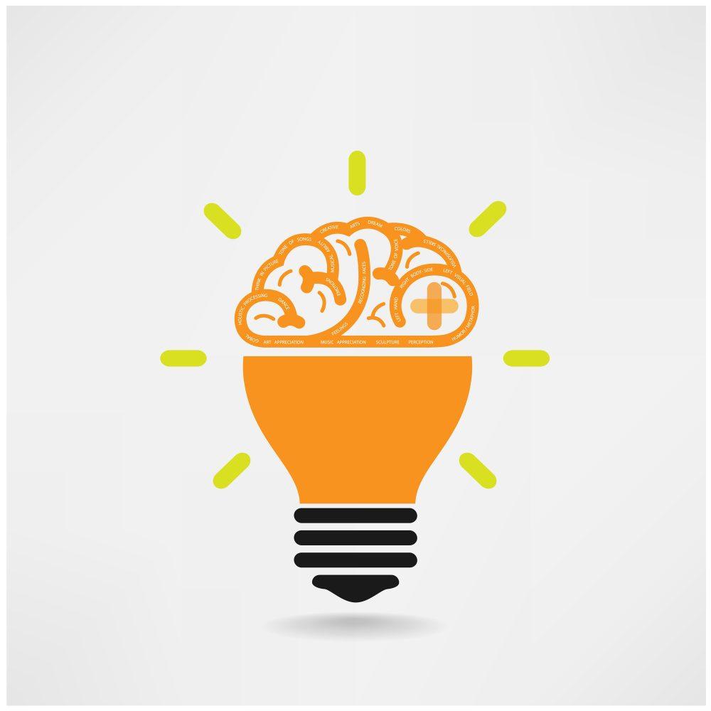 Creative Fresh Marketing Ideas