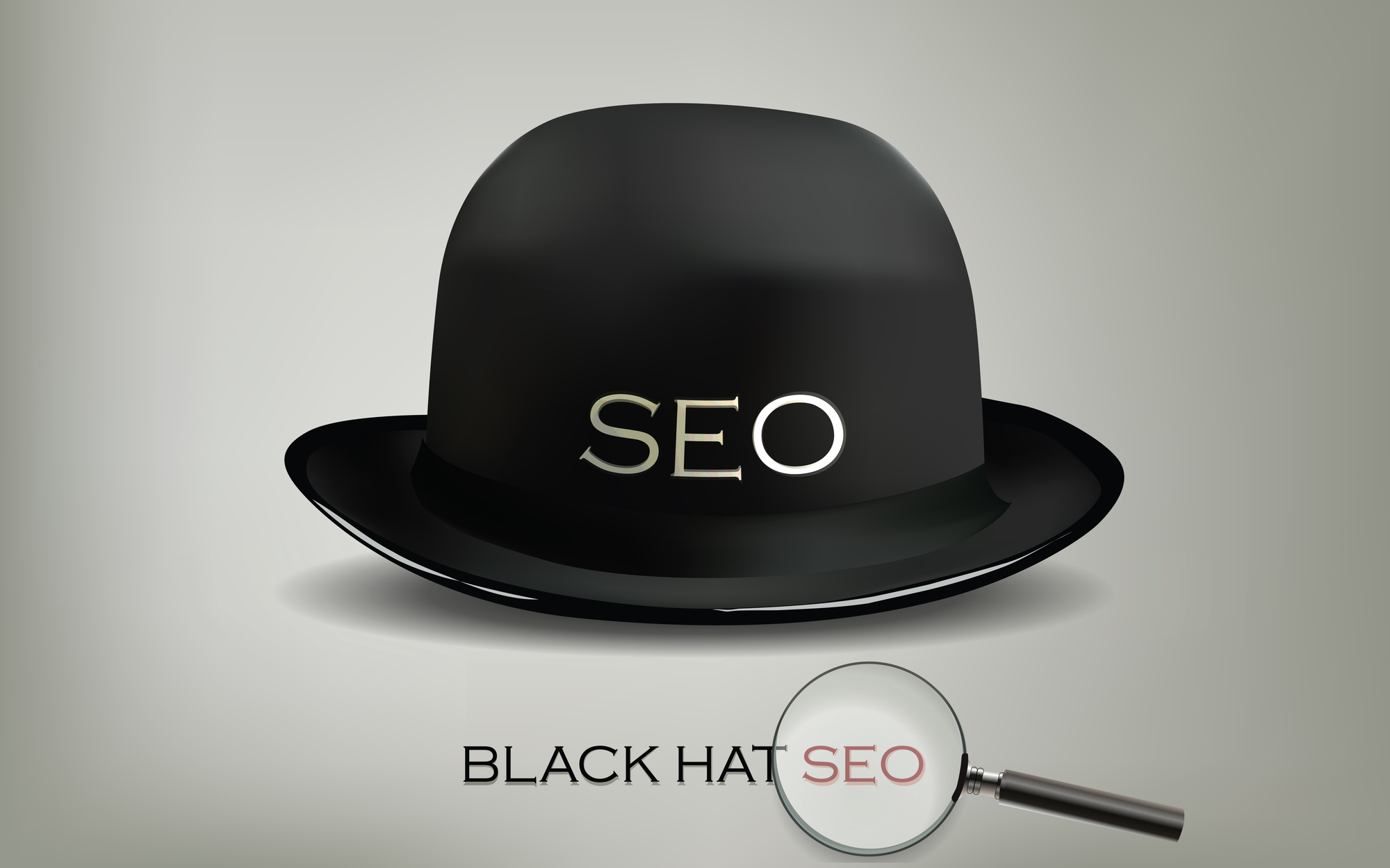 Search Engine Optimization - Black Hat