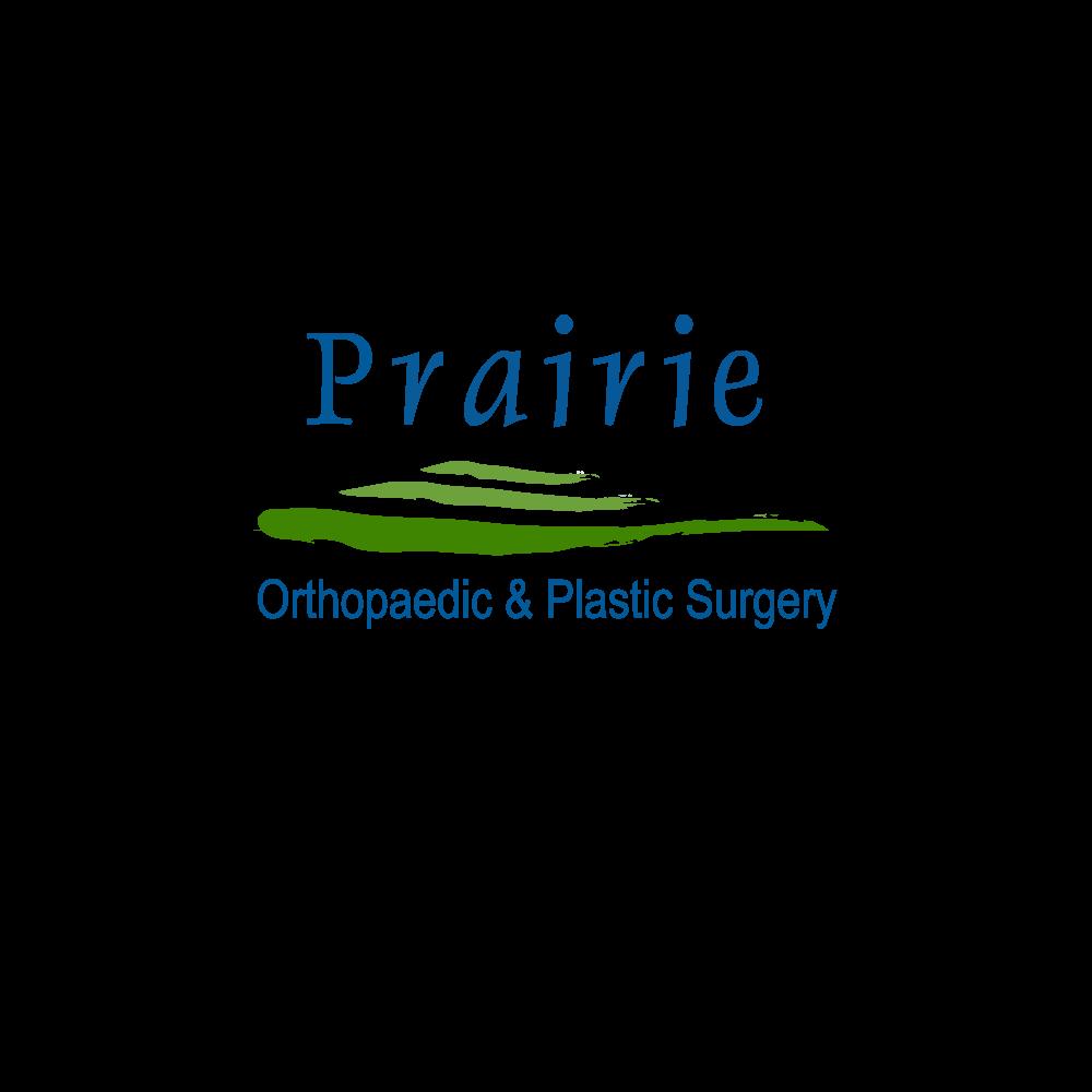 Prairie Ortho: Showcasing the New Facility