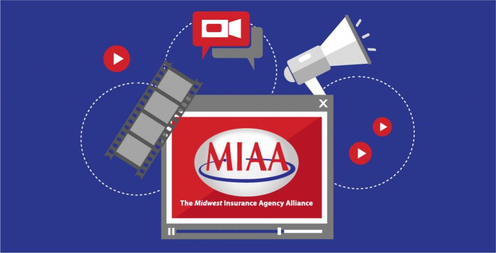 MIAA: Videos That Make an Impact