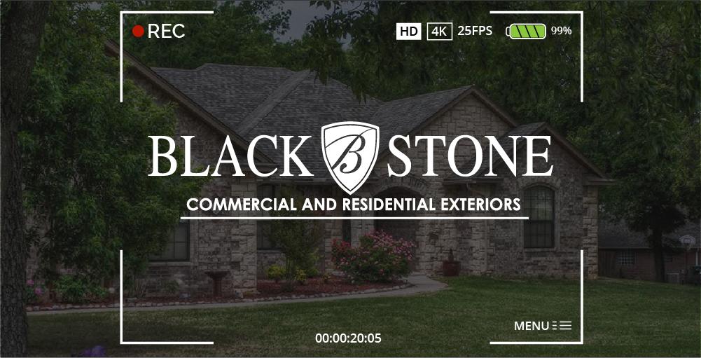 Blackstone Video