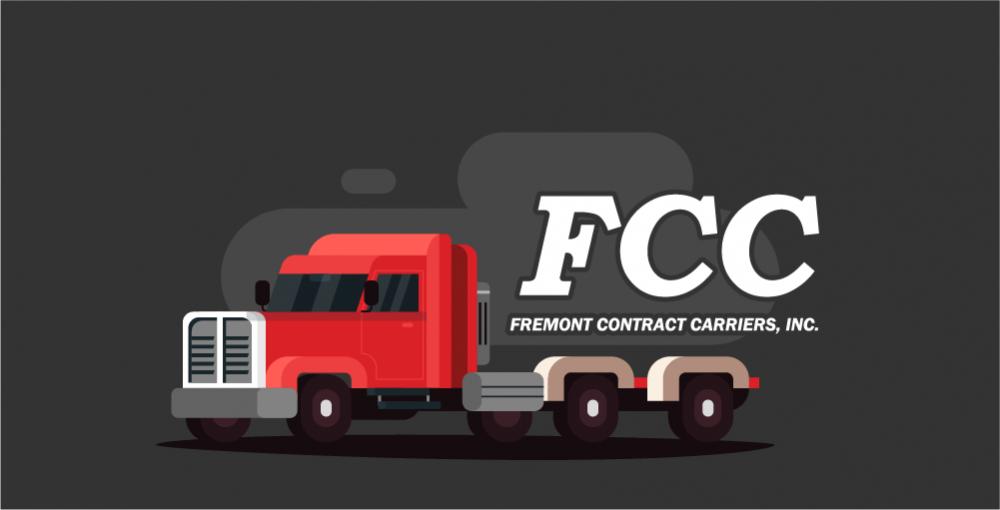 FCC: Driver Appreciation Video