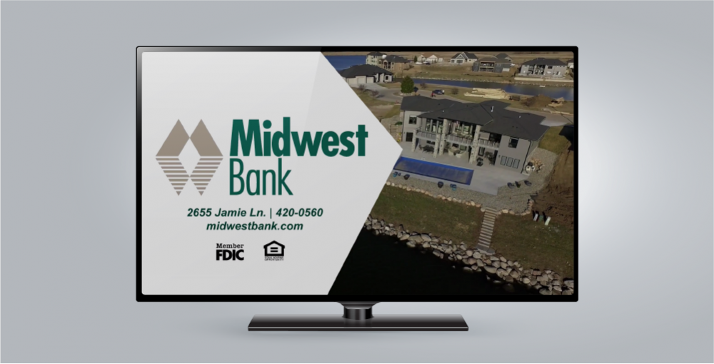 Midwest Bank: Commercial