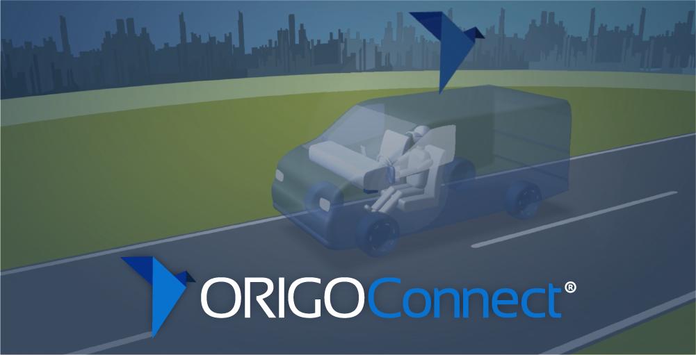 Origo Video