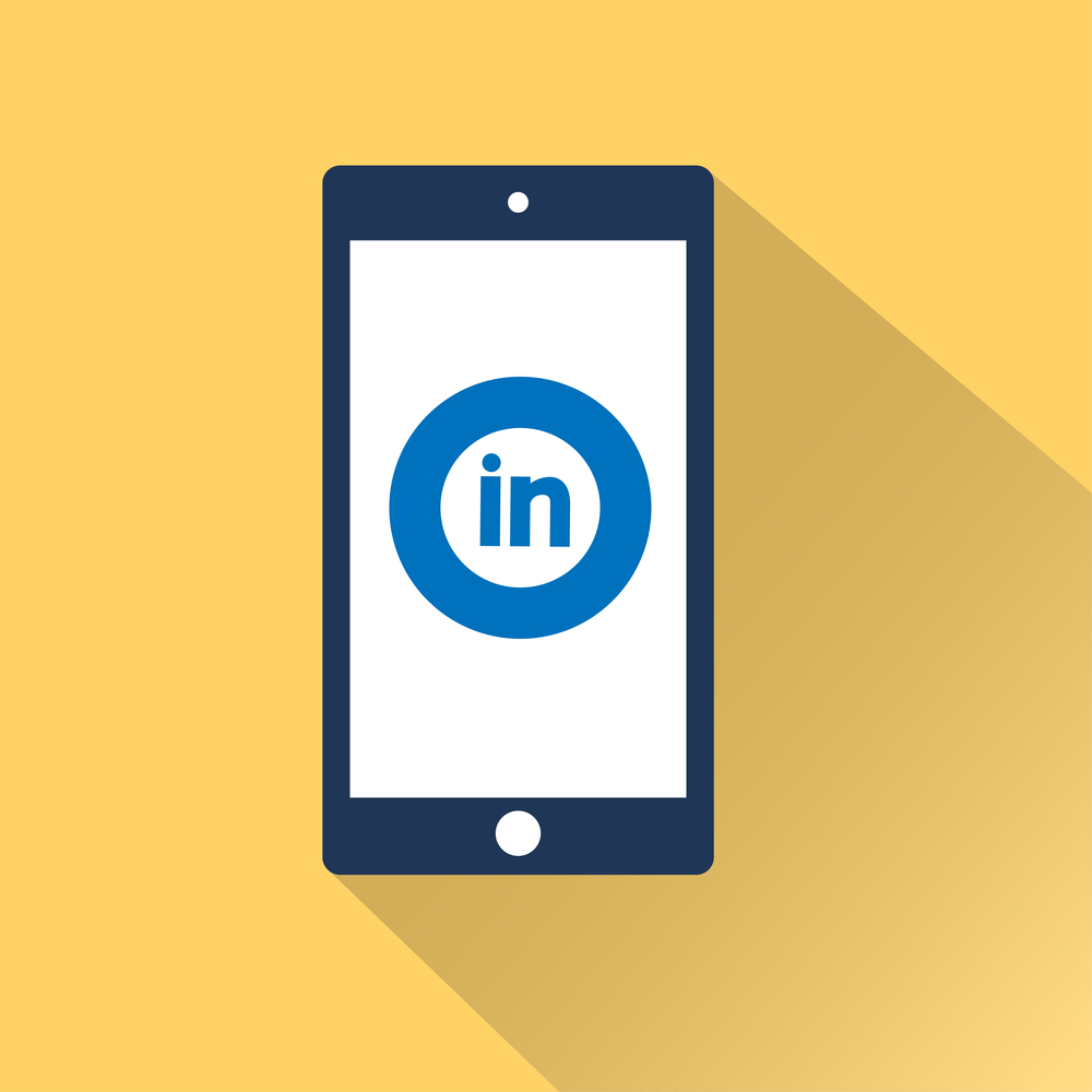 How to Optimize LinkedIn for Your Business