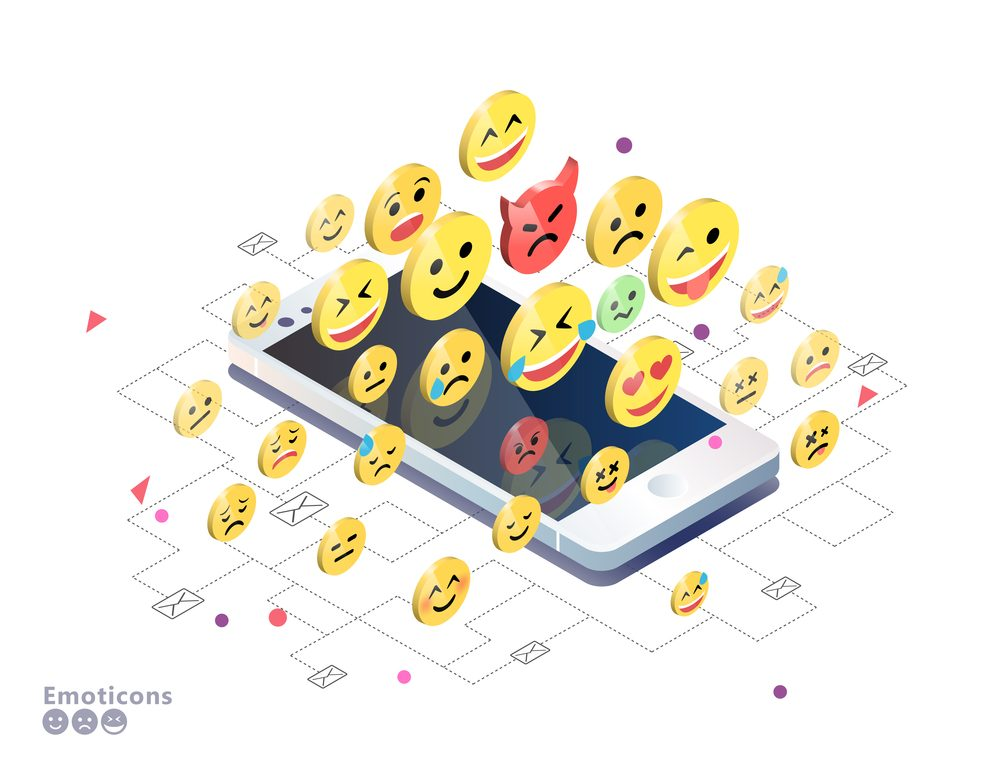 Should You Use Emojis in Your Posts?