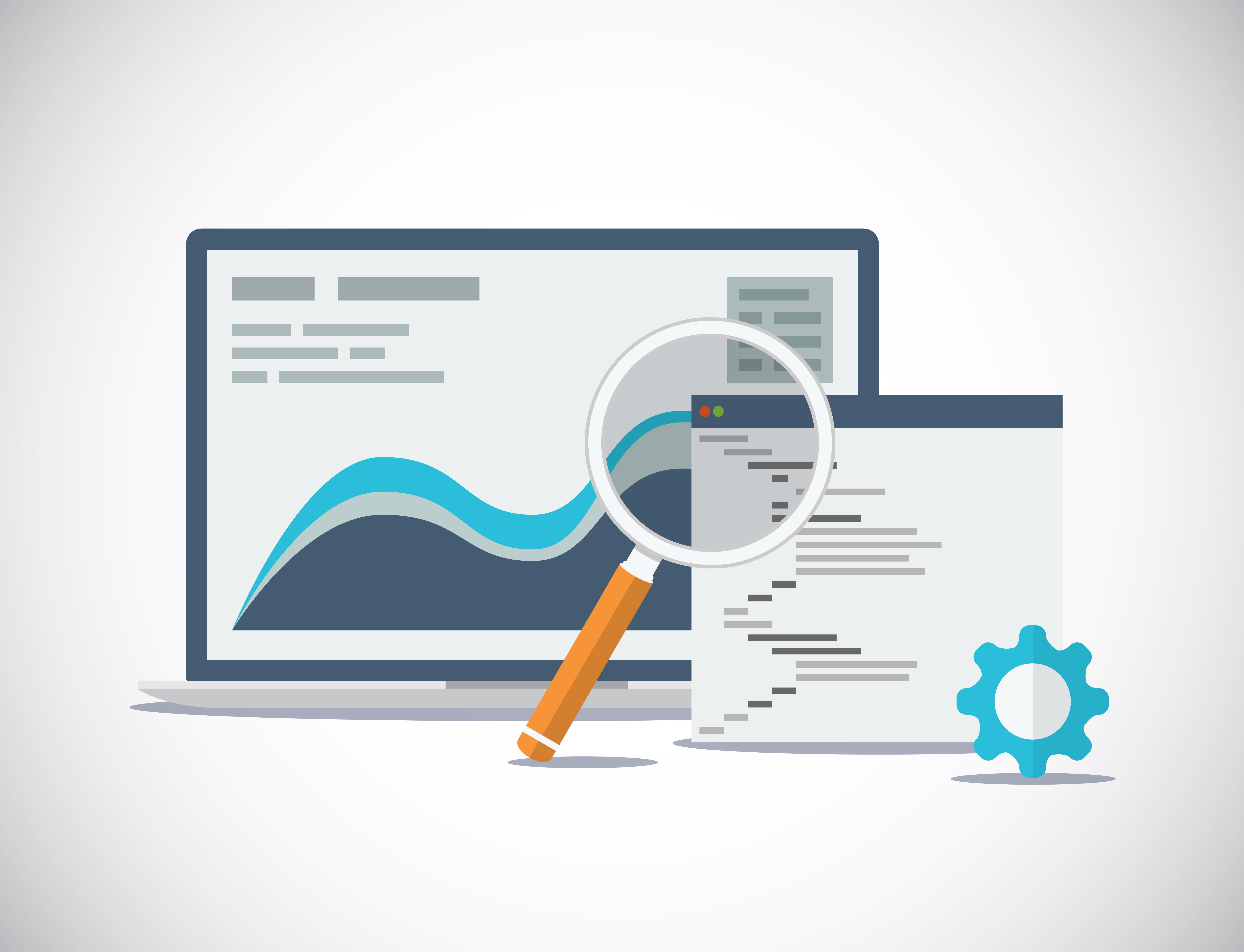 Top 2020 Strategies for Website Optimization