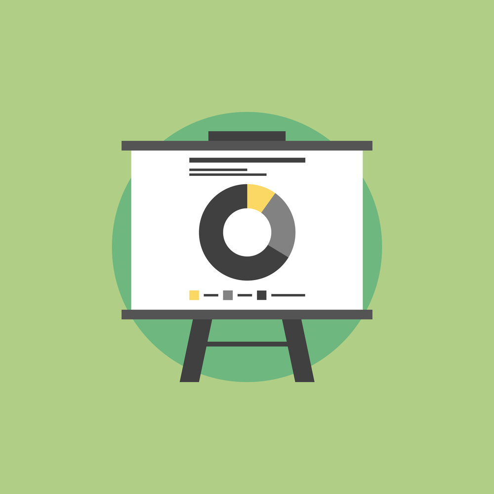 Why You Should Regularly Do Sales Training
