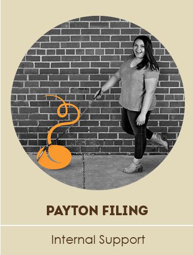Payton Filing