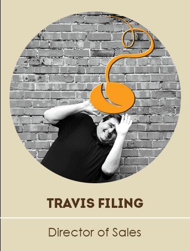 Travis Filing