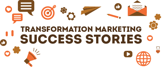 TM Success Stories