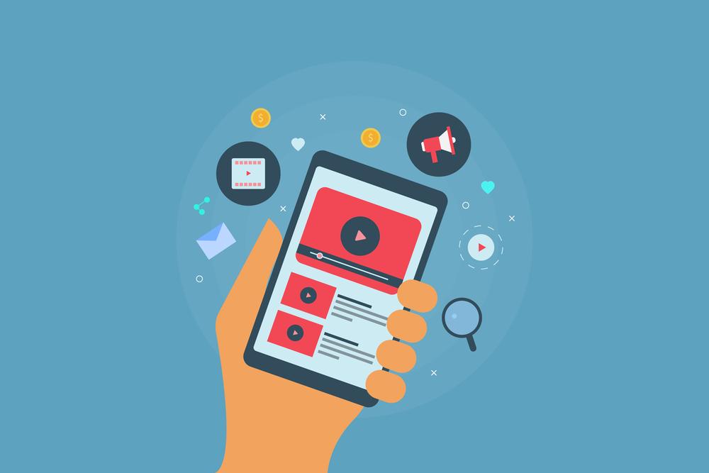 Utilizing Video Engagement