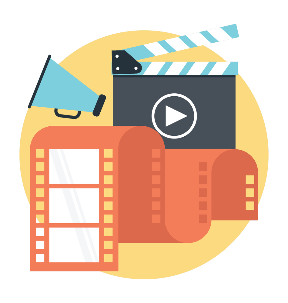 Video Marketing in 2020