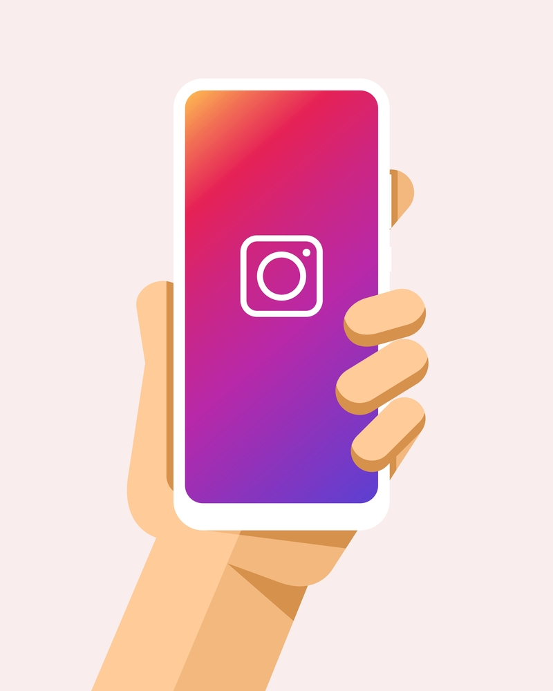 Tips For Your Brand On Instagram