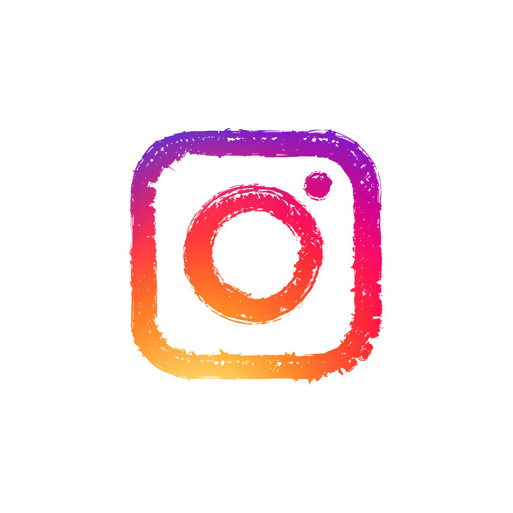 New Instagram Features & Trends
